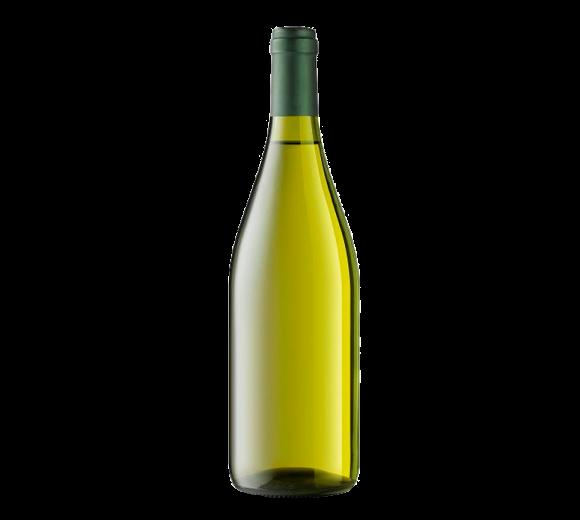 Белое вино Sauvignon Blanc BRANCOTT ESTATE. Доставка из ресторана алкогольных напитков