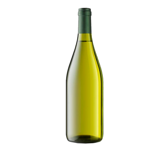 Белое вино Riesling Reserva 2016. Доставка из ресторана алкогольных напитков