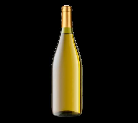 Игристое вино Moscato dAsti. Доставка из ресторана алкогольных напитков
