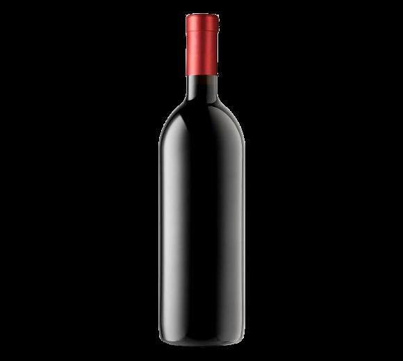 Красное вино Primitivo di Puglia 2015. Доставка из ресторана алкогольных напитков