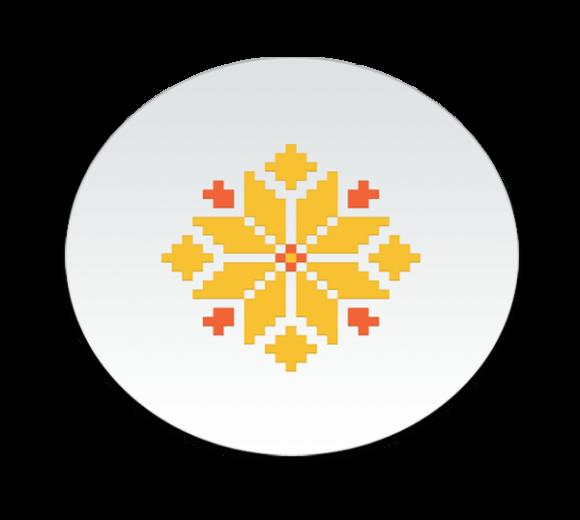 Картошка с жаренным луком Доставка в Киев меню. Ирпень, Буча, Гостомель, Ворзель